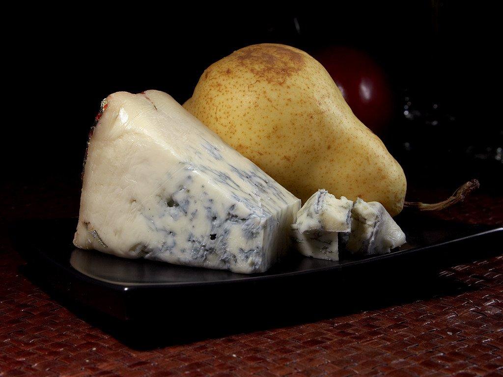 le gorgonzola est un fromage sans lactose